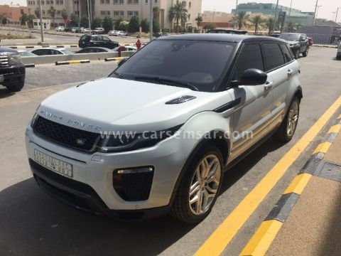 New and used cars for sale in Saudi Arabia, Buy and sell