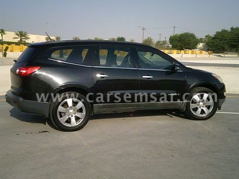 New and used cars for sale in Bahrain, Buy and sell cars in Bahrain