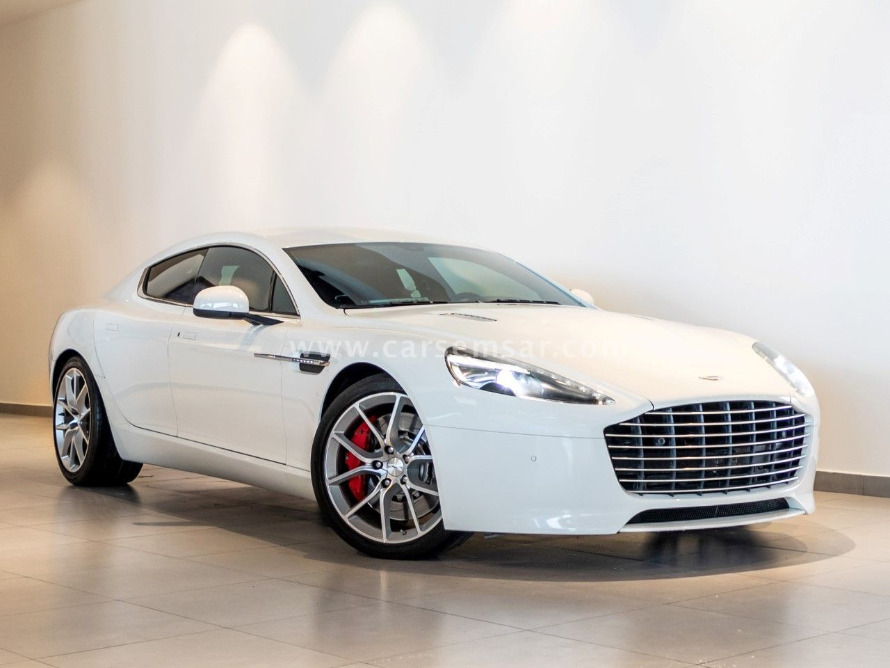 2015 Aston Martin Rapide S For Sale In Qatar New And Used Cars For Sale In Qatar