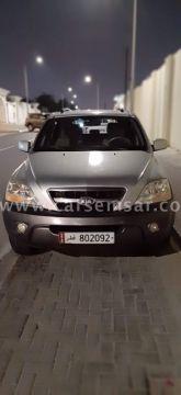 2009 Kia Sorento 3.3 V6