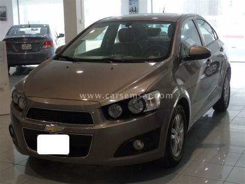 Chevrolet Sonic Sonic Qatar Chevrolet Sonic Sonic Models Prices And Photos Carsemsar
