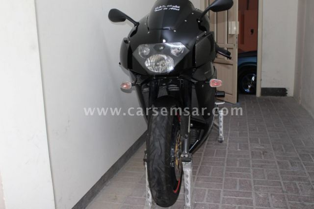 ITALIAN BIKE APRELIA 1000 BIKE CC FOR SALE