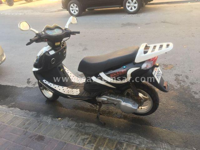 Motorbike for sale in Bahrain