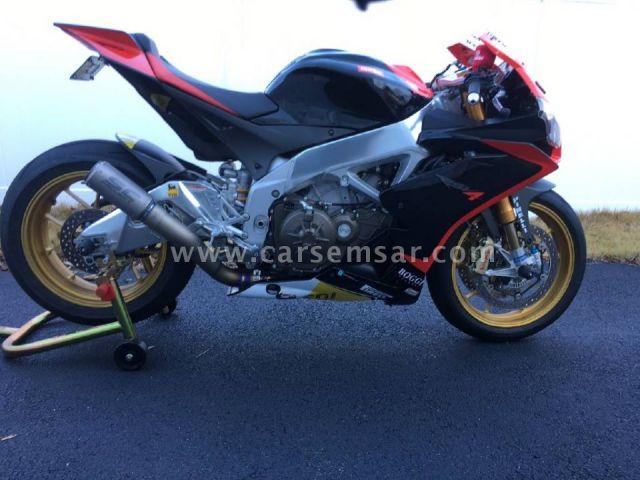 2012 Aprilia RSV4 FACTORY, Whatsap me on +447466076645